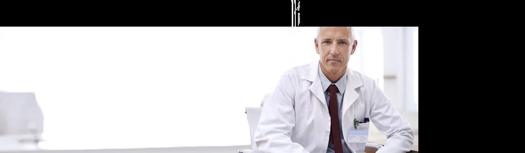 nextdoc physician